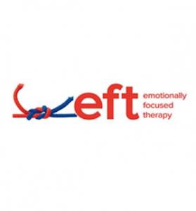 EFT relatietherapie