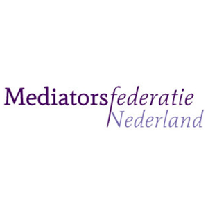 registermediator Zuid-Holland