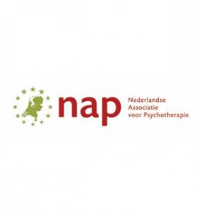 nederlandse associatie voor psychotherapie