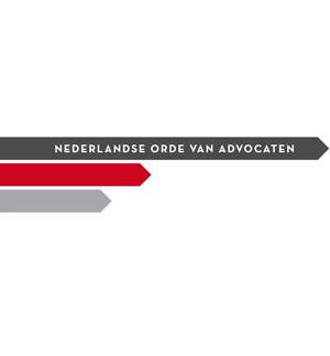 nederlandse orde van advocaten