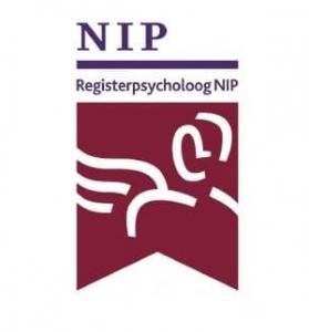 nip registerpsycholoog
