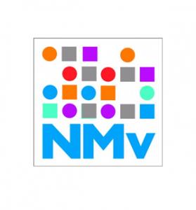 Nederlandse Vereniging Mediation