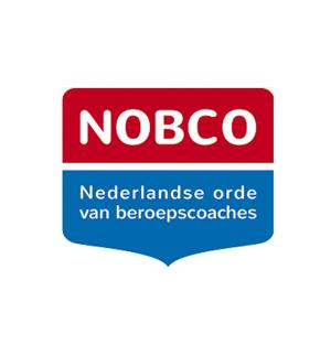 Nederlandse orde van beroepscoaches