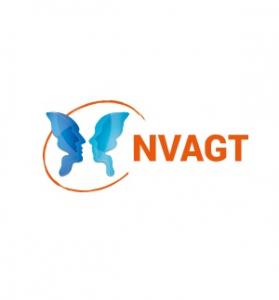 Nederlands Vlaamse Associatie voor Gestalttherapie en Gestalttheorie