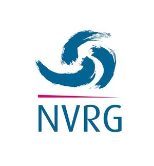 Nederlandse Vereniging voor Relatie- en Gezinstherapie