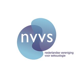 Nederlandse Vereniging voor Seksuologie