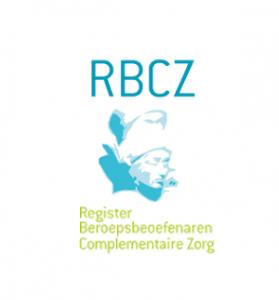 relatietherapie Zeeland