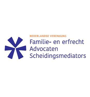 vereniging scheidingsmediators