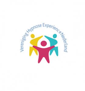 Vereniging Hypnose Experience Nederland